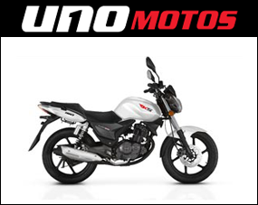 RKS 150cc