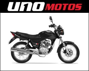 CG 150 S2 FULL Rayo / Disco Alarma Motomel